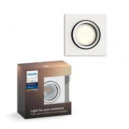 Camera IP Dome Smart 2MP POE Zoom Motorizat Eyecam EC-1427