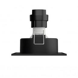 Camera IP 4 MP, lentila AF 2.8-12 mm, IR30M, SDCard - UNV IPC2324LBR3-SP-D