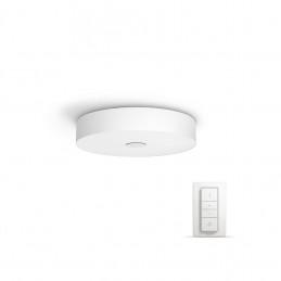 Doza derivatie video 10 iesiri REZIDENTIAL - ELECTRA VCB.10DR02.ELW