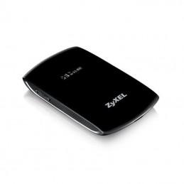 Modul 8 porturi SFP 155/1250Mbps - UTEPO UTP7524GE-M8F