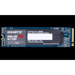 Repetoare NETGEAR EX8000-100NAS NIGHTHAWK X6S AC3000 TRI-BAND WIFI RANGE EXTENDER NETGEAR