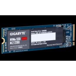 Router TENDA GIGABIT WIRELESS ROUTER AC10U TENDA