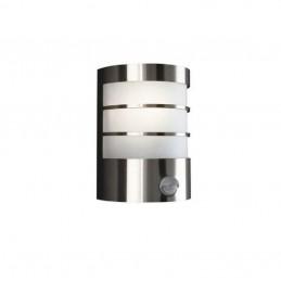 Ubiquiti UniFi Video Camera, G3, Flex 3 pack