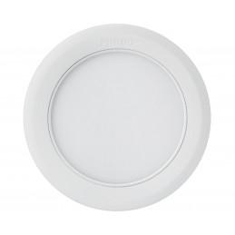 """Monitor LED DELL Video Conferencing C2722DE, 27"""", 2560x1440, 16:9, IPS, 1000:1, 178/178, 5ms, 350cd/m2, DP, HDMI, RJ-45, USB-C,"""