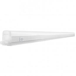Windows Svr Std 2019 English 1pk DSP OEI 16Cr NoMedia/NoKey (APOS)AddLic