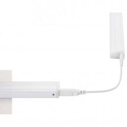 """GIGABYTE GAMING KVM Monitor 27"""", IPS, FHD 1920x1080@144Hz, AMD FreeSync Premium Pro, 1ms (MPRT), 2xHDMI 2.0, 1xDP 1.2, 2xUSB 3.0"""