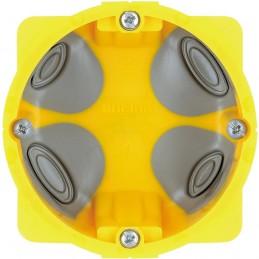 Automatizari porti, bariere, centrale CITITOR STAND ALONE CU LCD SI CAMERA 2MP HIKVISION