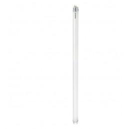 Sisteme de supraveghere Sistem supraveghere video IP 8 camere exterior 30m 1080P Eyecam Eyecam