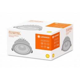 Accesorii montaj Cablu UTP categoria 6 / 2 x 4 fire Cu 0,5 24AWG green 3Core TED