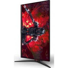 Sisteme de supraveghere Sistem supraveghere video IP 16 camere exterior Starvis 30m 1080P Eyecam Eyecam