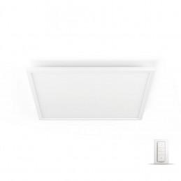 Camera PTZ IP 4.0 MP Zoom optic 25X, IR 100 metri, Smart VCA  - HIKVISION DS-2DE4425IW-DE(S6)