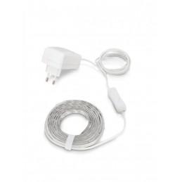 Monitor LED DELL UltraSharp U2722DE QHD, 27'' 16:9, IPS LED backlit, AG, 3H coating, 2560x1440, 1000:1, 350 cd/m2, 5 ms, 178/178