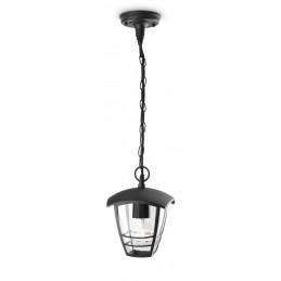 Camera Supraveghere Wireless Sricam SH038 4MP 5Ghz