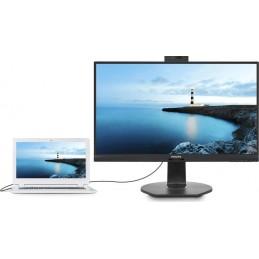 GIGABYTE G32QC A-EK GAMING MONITOR