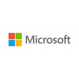 Camere Supraveghere Camera IP Wireless Vstarcam C46 720P robotizata VSTARCAM