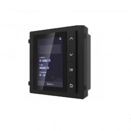 Camere Supraveghere Camera supraveghere IP exterior Vstarcam C53 POE 720P VSTARCAM