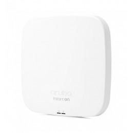 WD HDD3.5 6TB SATA WD60EFRX