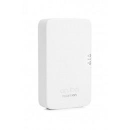 ACUMULATOR 1.3AH/12V MW POWER