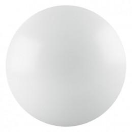 TPL WI-FI 6 ROUTER GIGABIT ARCHER AX90