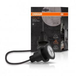 USB Memory Stick USB 16GB KS 2.0 DT104/16GB KINGSTON