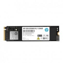 Sisteme de supraveghere Sistem supraveghere video IP 4 canale Aevision NK5004P-1080P AEVISION