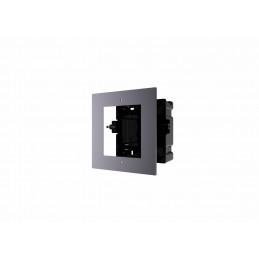 Acces point wireless UBIQUITI NANO STATION MIMO 5GHz NSM5 UBIQUITI