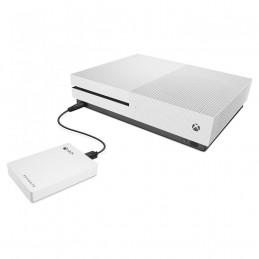 Acces point wireless UBIQUITI NANOSTATIONM 3.65GHz 2X2 AIRMAX UBIQUITI