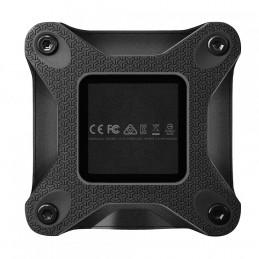 Camere IP Hikvision Camera supraveghere IP 2MP Hikvision DS-2CD2025FWD-I HIKVISION