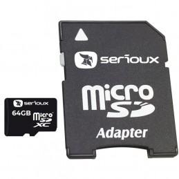 NAS - Hard Disk Retea QNAP NAS 8BAY TWR RX-421ND 2.1G 4GB 4LAN QNAP