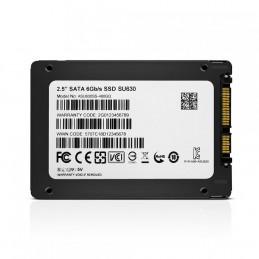 NAS - Hard Disk Retea QNAP NAS 8BAY 2U AL-324 1.7GHZ 4GB 2x10G QNAP