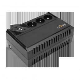 NAS - Hard Disk Retea QNAP NAS 2BAY TWR AL-212 1.7GHZ 1GB 2LAN QNAP