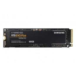 Carduri memorie MICROSDHC 16GB-CL10 SD W/AD KM KINGMAX