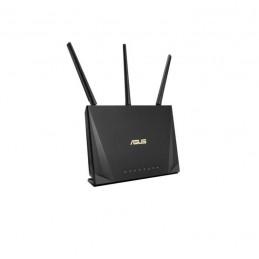 USB Memory Stick USB 32GB PD09 USB 3.0 GREY KM-KM32GPD09Y KINGMAX