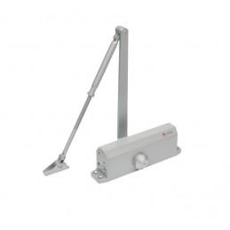 Camere Supraveghere Camera IP Wireless PTZ 1080P Foscam FI9926P 4X Foscam