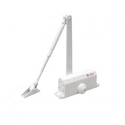 Camere Supraveghere Camera IP Wireless Exterior 1080P Foscam FI9902P Foscam