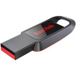 Detectori de fum DETECTOR OPTIC DE FUM FD7130 Unipos