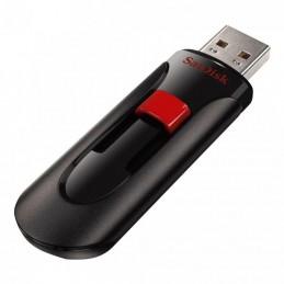 "EHDD 2TB WD 2.5"" WD BLACK P10"