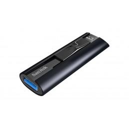 LAMPA STRADALA LEDVANCE 4058075425095