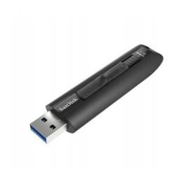 BANDA LED SMART LEDVANCE RGBTW 2M