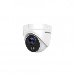 NAS - Hard Disk Retea NAS LC 16TB 2BIG RAID USB 3.0 LACIE