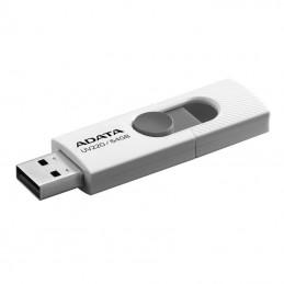 KIT VIDEOINTERFON IP 2FIRE 1 FAMILIE