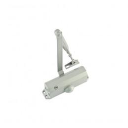 Camere Supraveghere Camera IP exterior 2MP Hikvision DS-2CD2T22WD-I5 HIKVISION