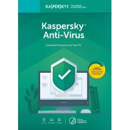 NVR Hikvision NVR 4CANALE IP 4K 4 X POE 4 X ALARM HIKVISION
