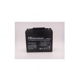 USB Memory Stick KINGSTON 16GB USB 2.0 DataTraveler 104 KINGSTON