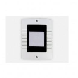 MICROSDHC 32GB CL10 SDSQUNR-032G-GN3MA