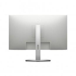 MICROSDXC 256GB AUSDX256GUI3V30SHA2-RA1