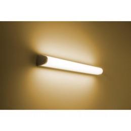 KIT ALARMA WIRELESS 868MHZ 3G/4G RF CARD