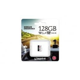 Post interior videointerfon Post interior audio (extensie) - COMMAX COMMAX