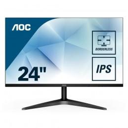 NAS QNAP 251D 2BAY 2GHZ 4GB TWR SATA