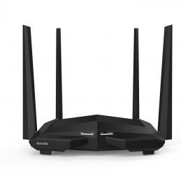Baterii si acumulatori Acumulator 12V, 4Ah - FBi FBi